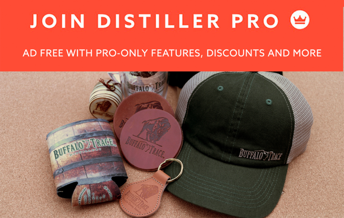Join Distiller Pro