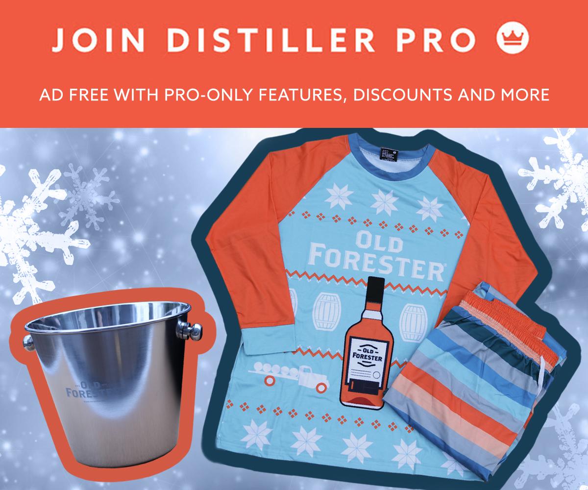 Distiller Pro