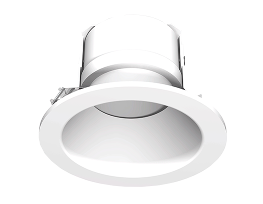 Technical Lighting | Downlight Round Recessed 29W