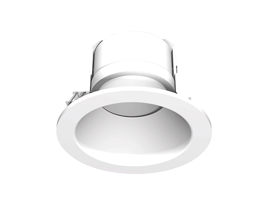 Technical Lighting | Downlight Round Recessed 19W