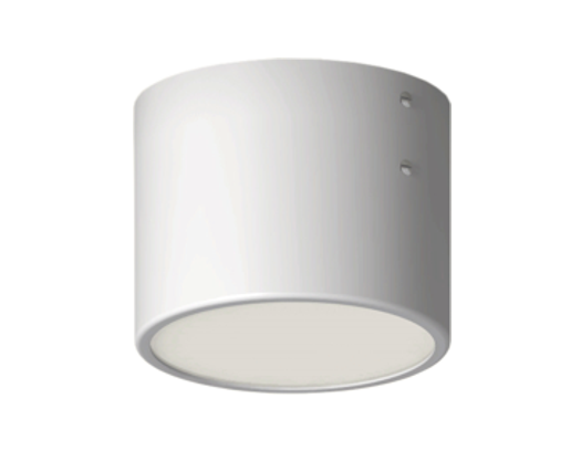 Technical Lighting | Downlight Round, Mounting 19W