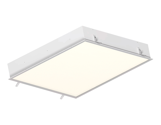 Technical Lighting | Downlight Square 40W