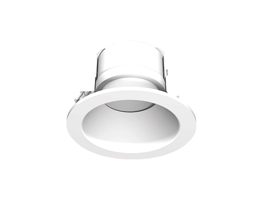 Technical Lighting | Downlight Round Recessed 7W