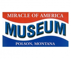 Miracle of America Museum 260