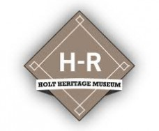 Holt Heritage Museum
