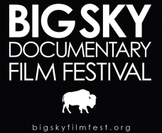 Big Sky Documentary Film Festival 617
