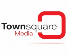 Town Square Media