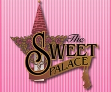 The Sweet Palace, Inc 822
