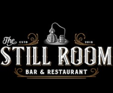 The Still Room