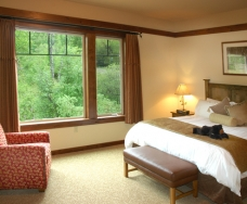 The Lodge at Whitefish Lake 473