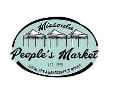 Missoula Peoples Market