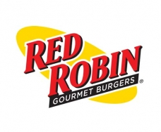 Red Robin  430