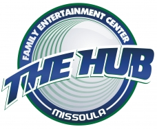 The Hub Family Entertainment Center