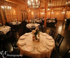 The Barn on Mullan Catering and Events 470