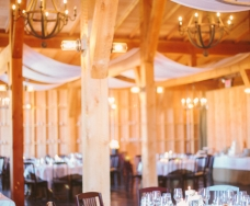 The Barn on Mullan Catering and Events 496