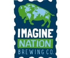 Imagine Nation Brewing Company 622