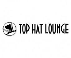 Top Hat Lounge 640