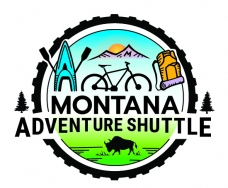 Montana Adventure Shuttle, LLC 731
