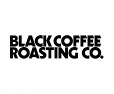 Black Coffee Roasting Company