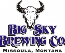 Big Sky Brewery