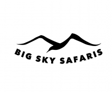 Big Sky Safaris LLC