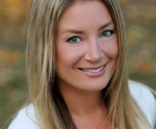 Jen Clement, Broker with Berkshire Hathaway HomeServices Montana Properties