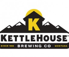KettleHouse Brewing Co.