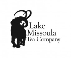 Lake Missoula Tea Company