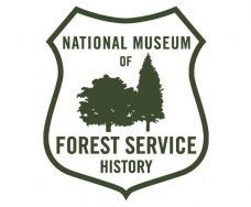 National Museum of Forest Service History