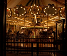 A Carousel for Missoula 16