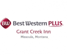 Best Western Grant Creek Inn 564