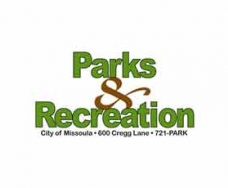 Missoula Parks and Recreation