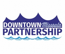 Downtown Missoula Partnership