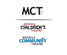 MCT, Inc. Missoula Children's Theatre & Missoula Community Theatre 559
