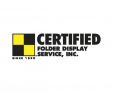Certified Folder Display Service Inc.