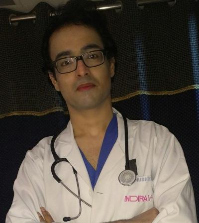 DocsApp Doctor
