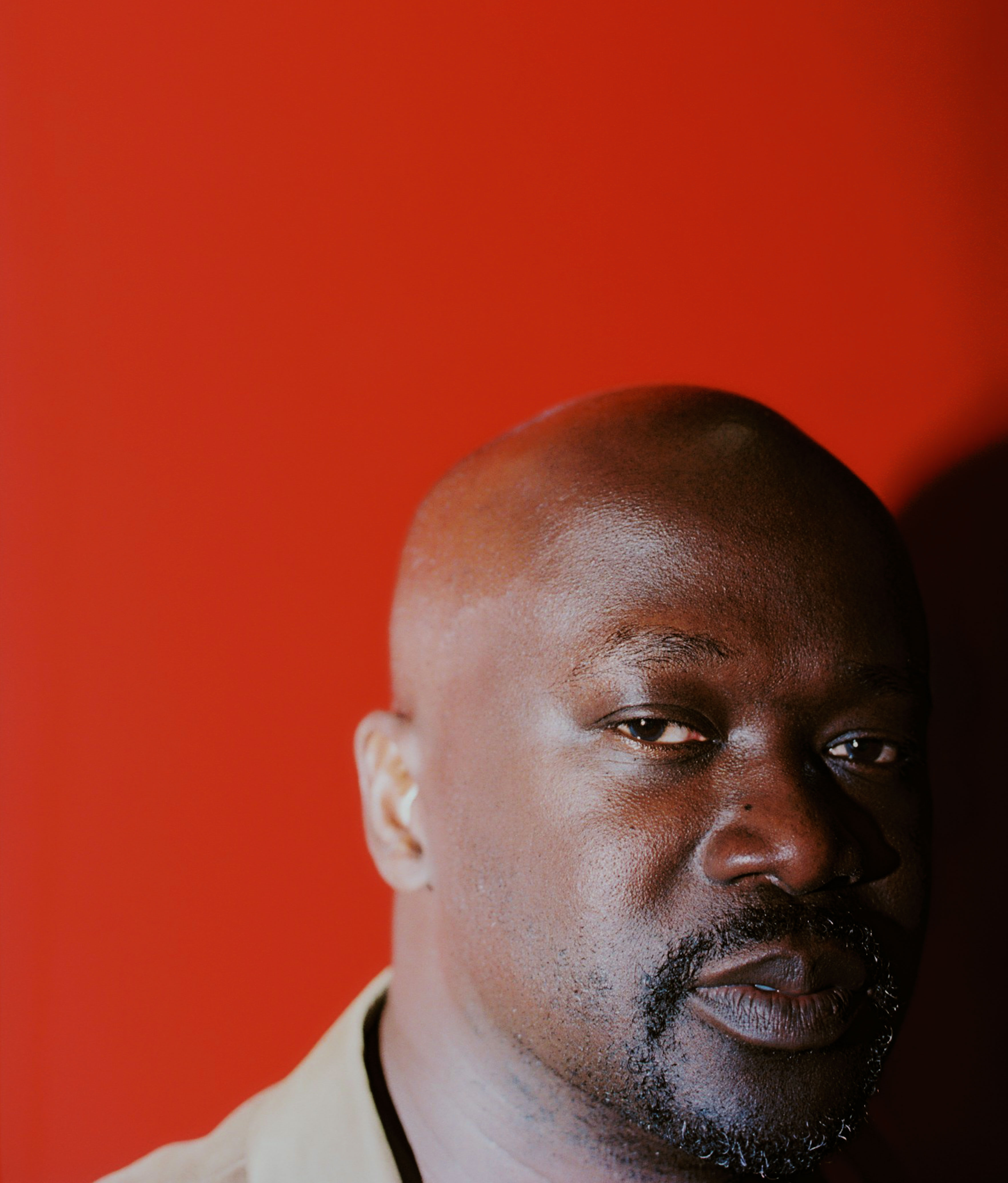 Document JournalDavid Adjaye and Lonnie G. Bunch III on the National Museum of African American Heritage and CultureDavid Adjaye and Lonnie G. Bunch III on the National Museum of African American Heritage and Culture