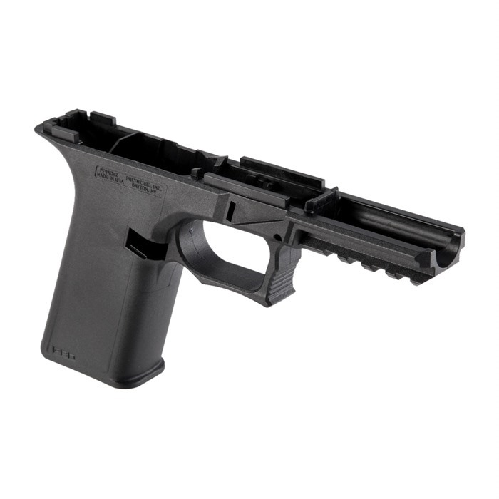 Glock 80 Frame 9mm/40s&W For 17/22/ P80pf940v2rm .40 S&W | 15145464 ...