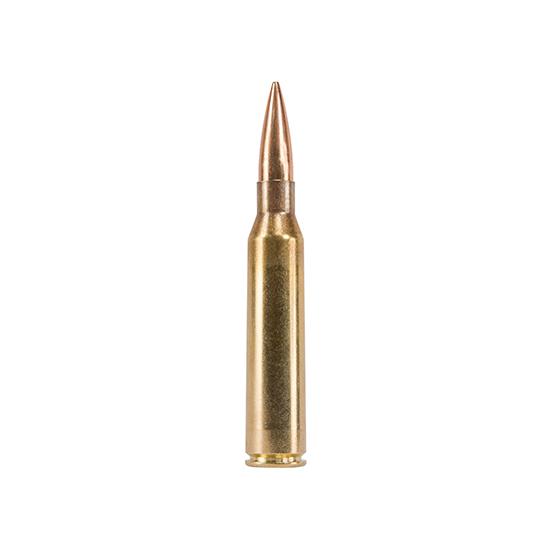 ARMALITE 338LAP 300GR BTHP SIERRA MATCHKING
