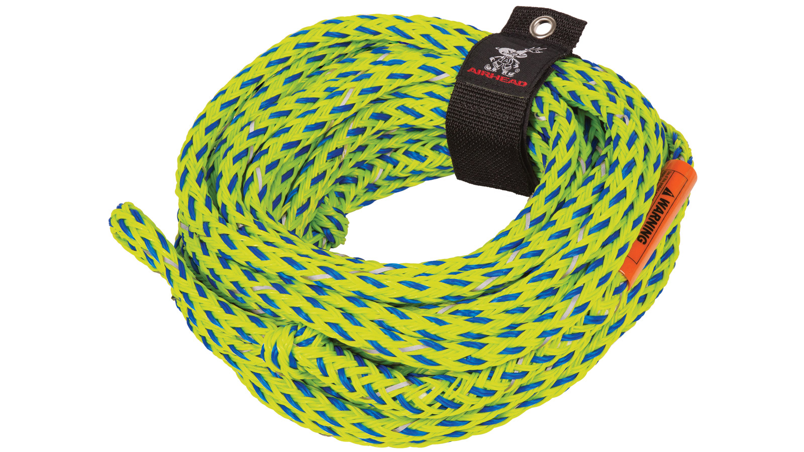 Airhead Tow Harness Sporting Goods Rope 4 Rider