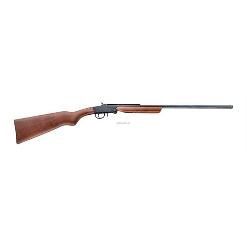 CENTURY ARMS Shotgun MDL 92 RC Little Badger Deluxe 9 Flobert 24
