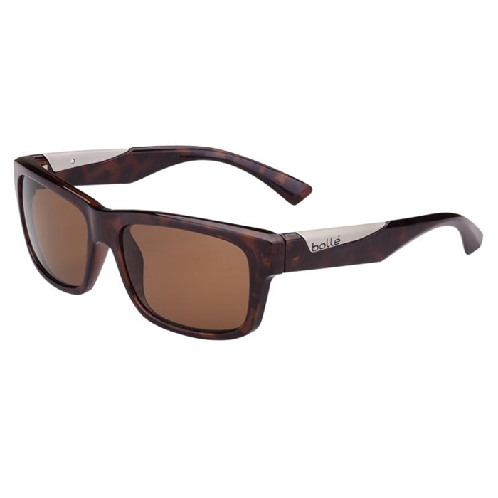 ad9dfe46e2 Bolle 11832 Jude Shooting Sporting Glasses Tortoise
