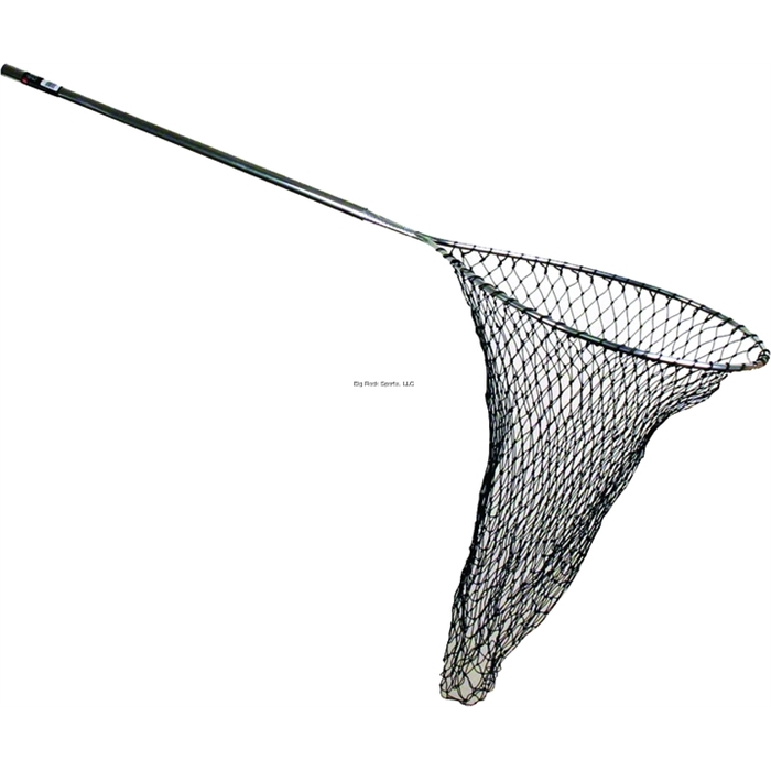 FRABILL Kokanee Landing Net 23X26