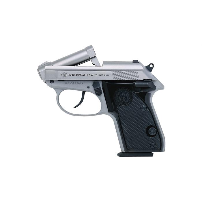 Beretta 3032 TOMCAT 32ACP SS WIDSLD 1253736c834b