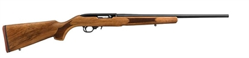 Picture of 10/22 22Lr Bl/French Walnut