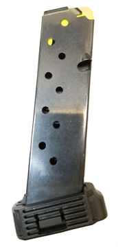 Picture of 10-Shot Mag For 10Ts Carbine