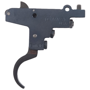 Picture of 110 E1-4-Sp Sportsman Trigger