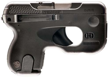 """Picture of 180 Curve 380Acp Blk 2.7"""" 6+1*"""