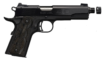 Picture of 1911-22 BL Med Cmpt 22Lr TB  #