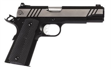 "Picture of 1911 A5 9Mm Blk 5"" 9+1 NS"